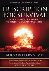 Prescription for Survival生存处方