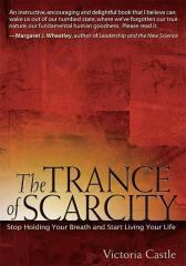The Trance of Scarcity稀有的呆滞