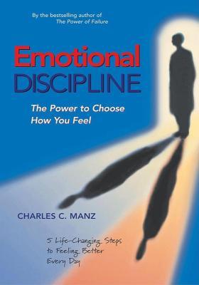 Emotional Discipline情感自律