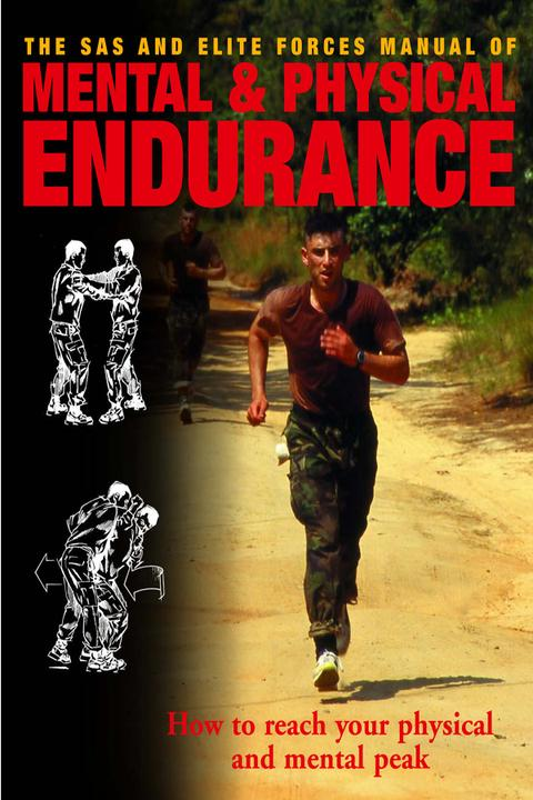 Mental and Physical Endurance: How to reach your physical and mental peak