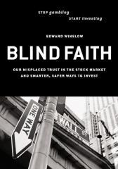 Blind Faith盲目的信仰