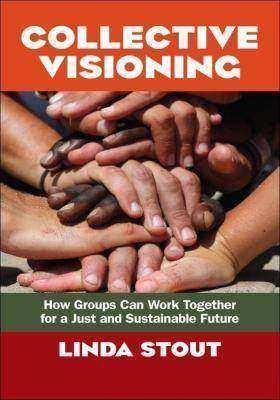 Collective Visioning集中视野