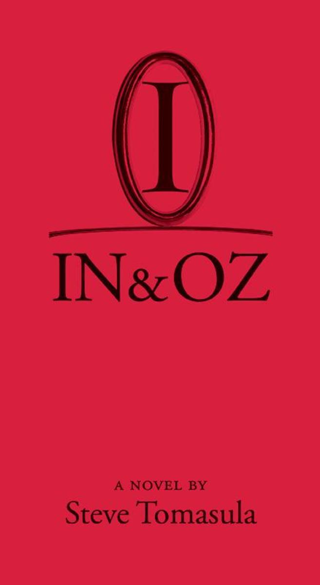 IN & OZ