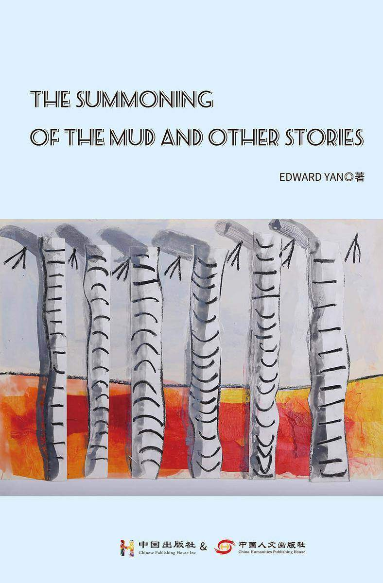 The Summoning of the Mud and other stories