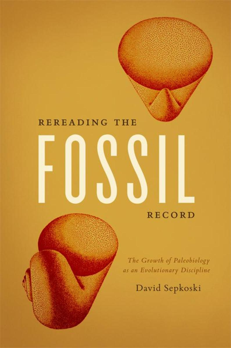 Rereading the Fossil Record