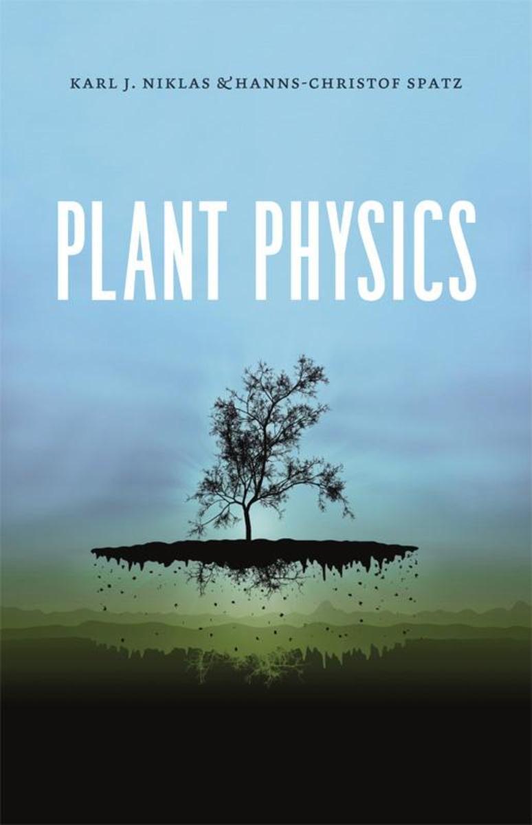 Plant Physics