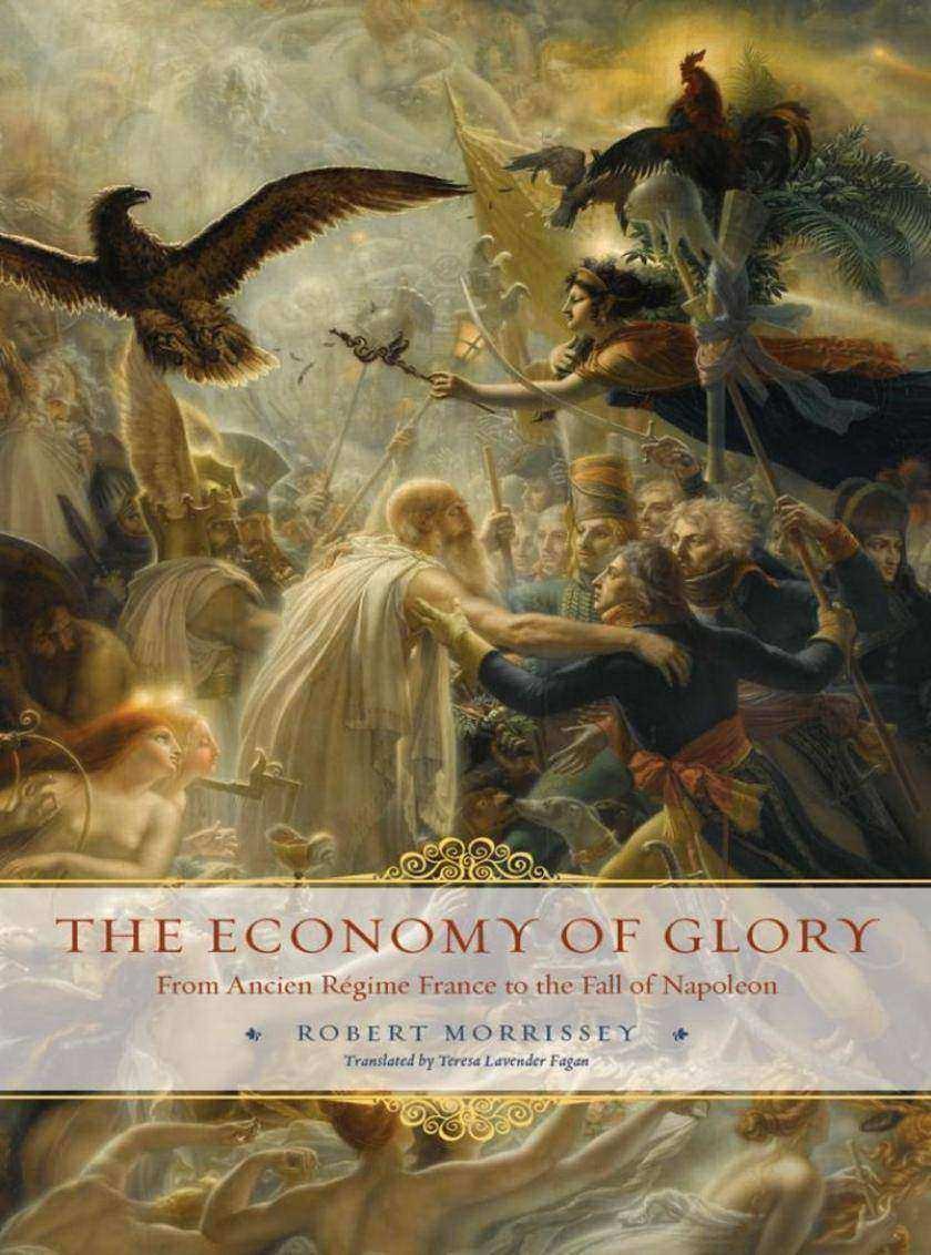 Economy of Glory
