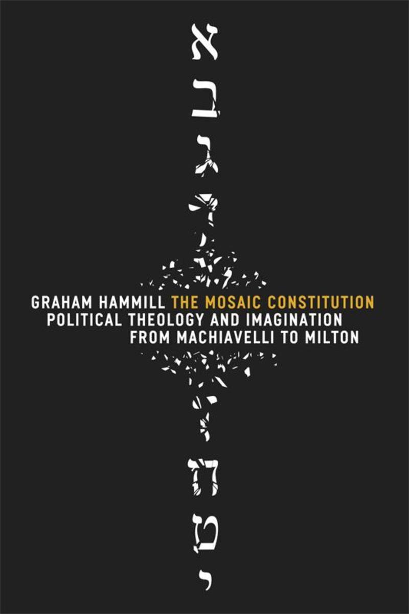 Mosaic Constitution