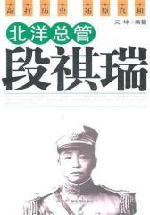 北洋总管段祺瑞(试读本)