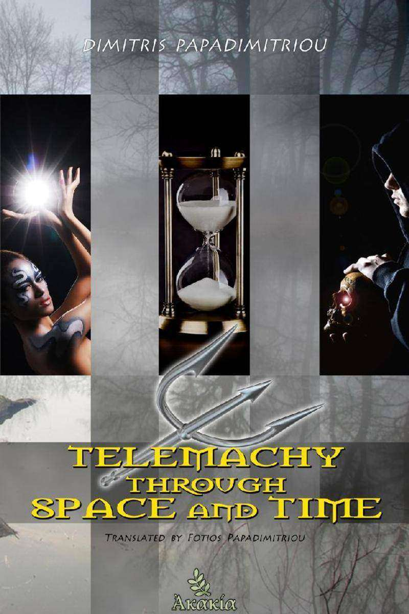 Telemachy through Space and Time