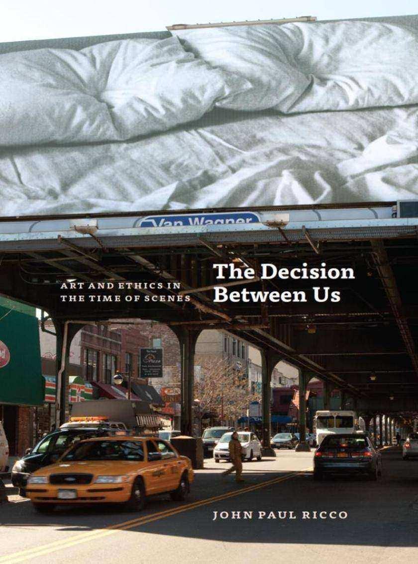 Decision Between Us