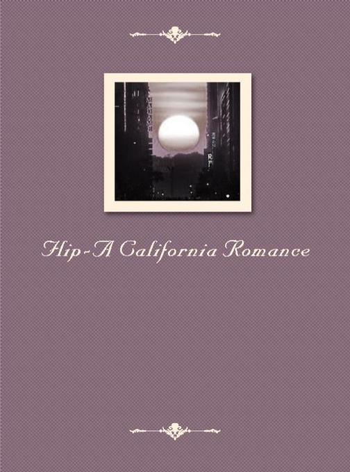 Flip-A California Romance