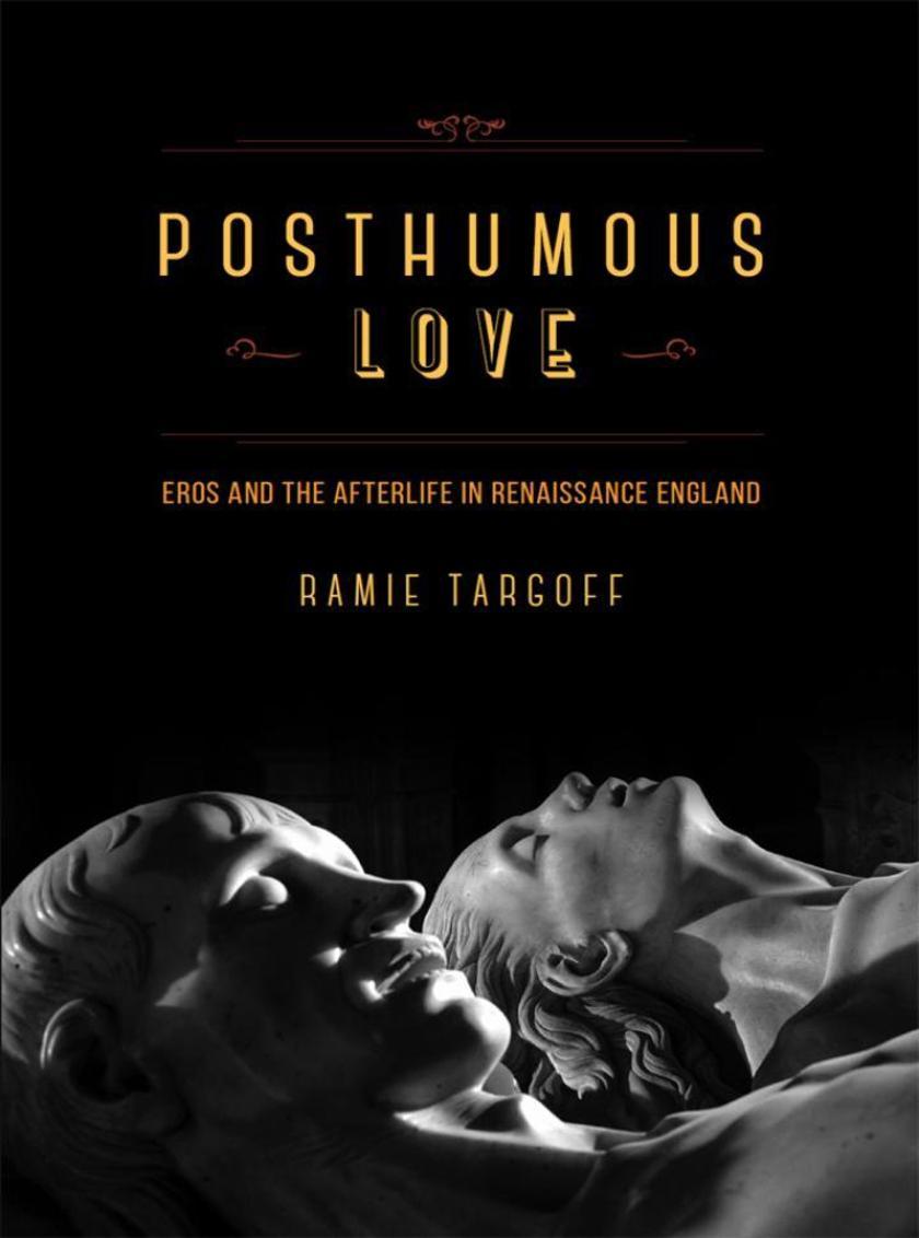 Posthumous Love