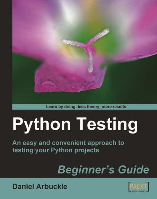 Python Testing