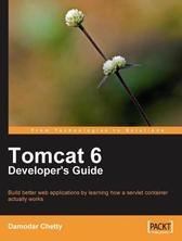 Tomcat 6 Developer's Guide