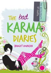 Bad Karma Diaries