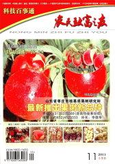 农民致富之友 半月刊 2011年21期(电子杂志)(仅适用PC阅读)