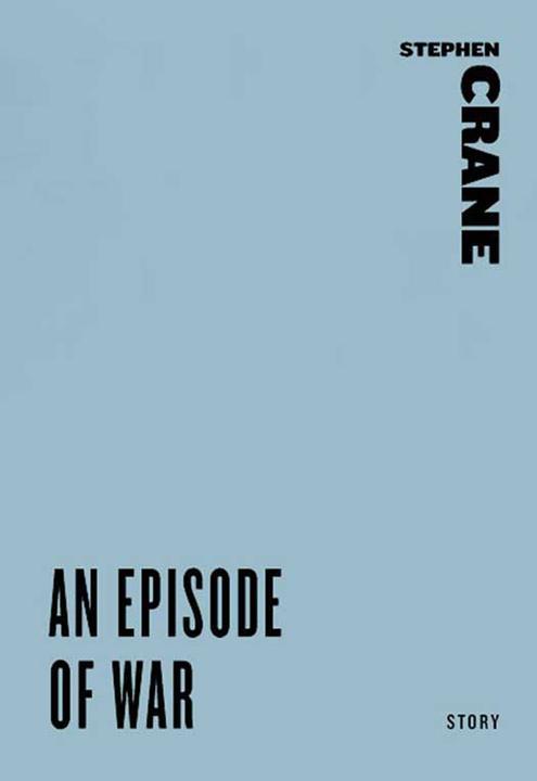 An Episode of War