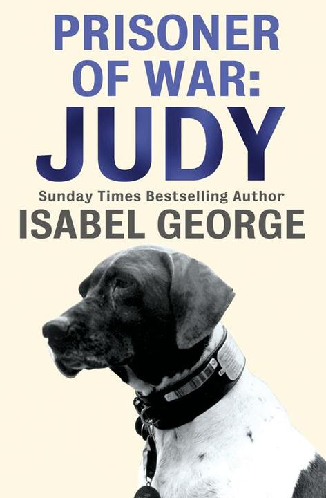 Prisoner of War:Judy