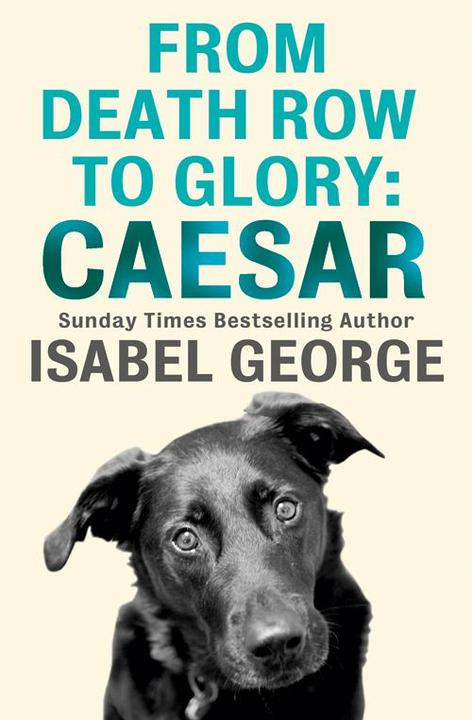 From Death Row To Glory:Caesar