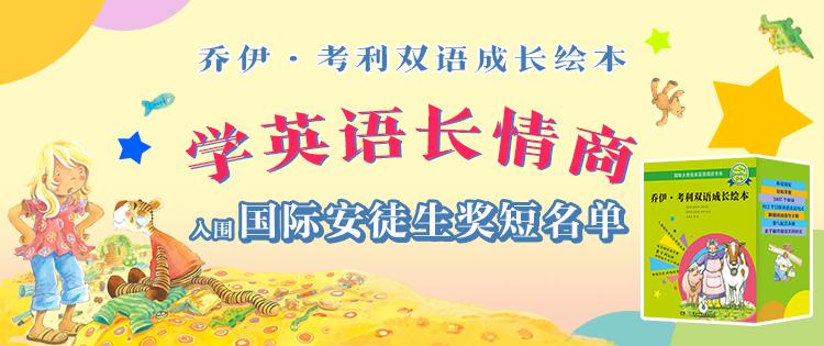 �桃痢た祭��p�Z成�L�L本(全30�裕�