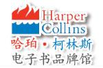 Harper CollinsƷ�ƹ�